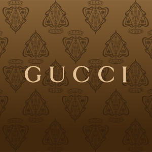 20% Off Gucci On Sale @ YOOX.com