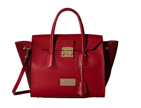 Up to 76% Off Valentino Bags by Mario Handbags On Sale @ 6PM.com