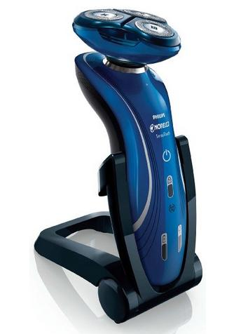 $69.95 Philips Norelco 1150X/40 Sensotouch 2D Electric Razor 6100