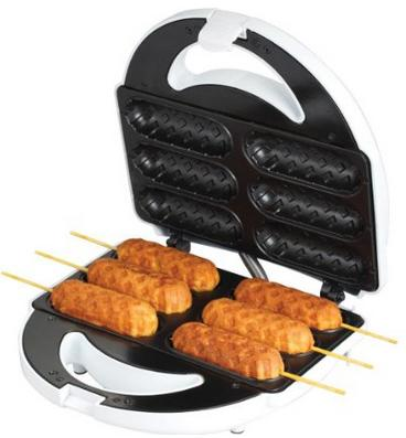 Smart Planet Corn Dog Maker CDM-1