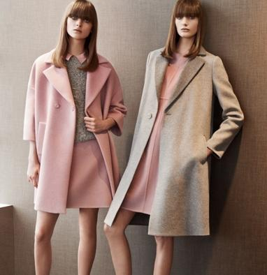 Up to 60% Off+ Extra10% Off Max Mara Apparel Sale @ Saks Fifth Avenue