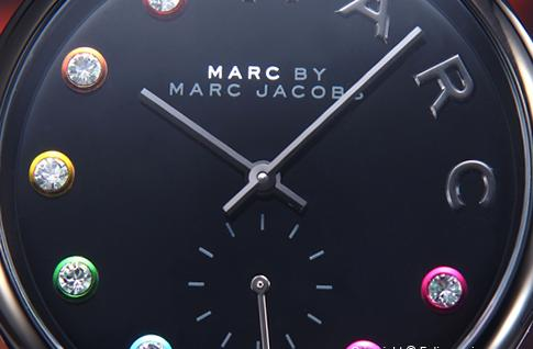 40% off or more Marc by Marc Jacobs, Armani Exchange, Diesel, and more Watches @ Amazon.com