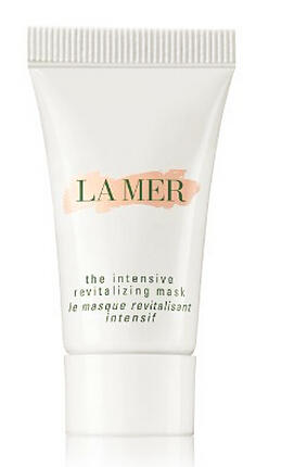 Beauty Event Gift With Purchase from La Mer, Estee Lauder, Lancome, Sisley, Guerlain and more @ Bloomingdales