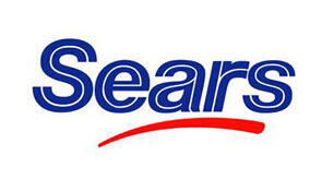 Up to Extra 20% Off Annual Family & Friends Sale @ Sears.com