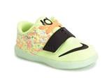 Up to 50% Off Nike Kids @ Nordstrom