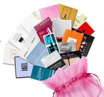Free 21-pc Gifts With Over $100 Beauty Purchase @ macys.com