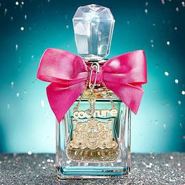 Up to 65% Off Winter Fragrance Collection Sale @ Zulily.com