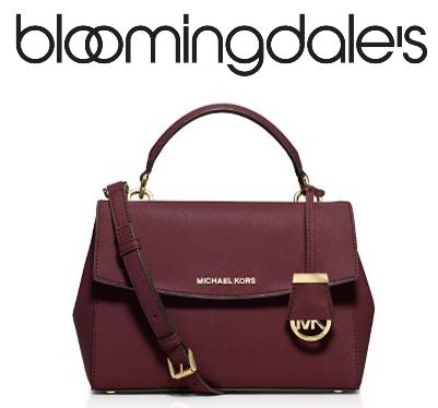 Last Day! 25% Off Friends & Family Sale @ Bloomingdales
