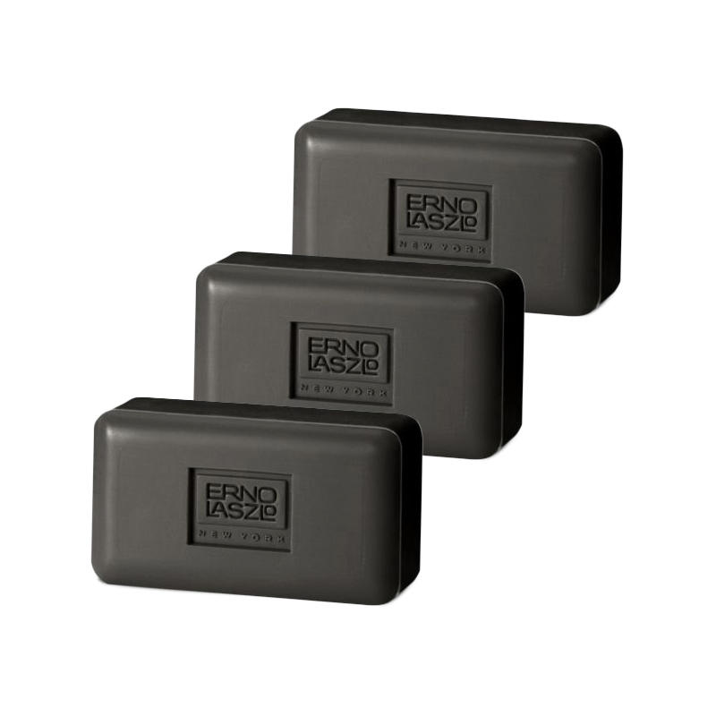 Buy 2 Get 1 Free Erno Laszlo Sea Mud Cleansing Bar @ b-glowing