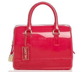 Furla Baby Candy Satchel @ Bloomingdales