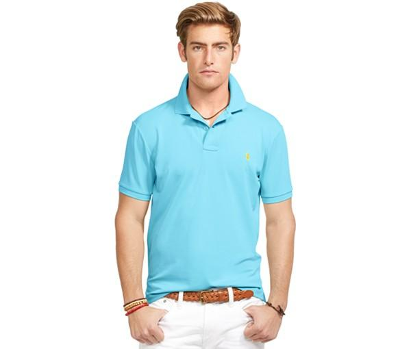 Up to 60% Off + Extra 25% Off Polo Ralph Lauren Sale @ Macy's
