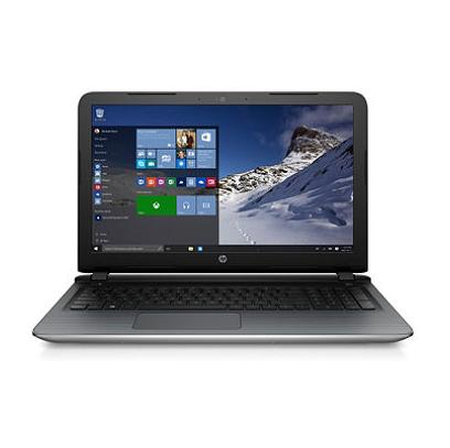 2015 Black Friday Doorbuster! HP Pavilion HD WLED 15.6
