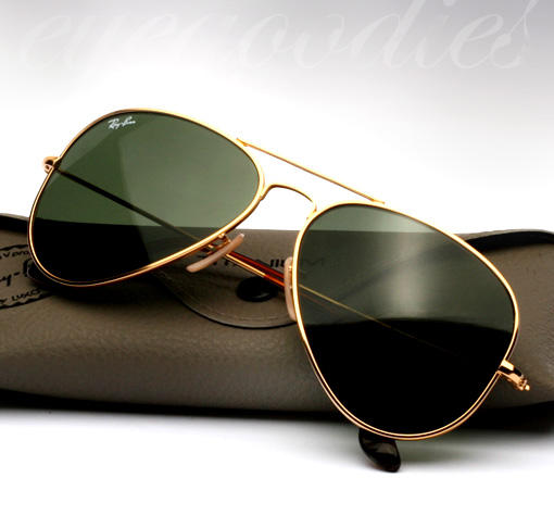 Up to 47% Off Ray-Ban Sunglasses Sale @ JomaShop.com