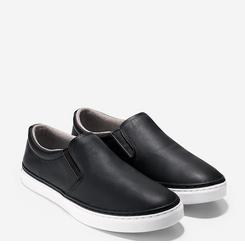 Cole Haan Men's Falmouth Fashion Sneaker
