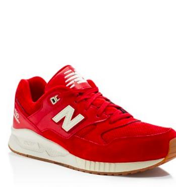 New Balance 530 Sneakers @ Bloomingdales