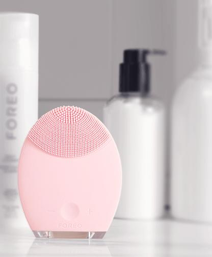 Up to 23% Off FOREO Devices @ AskDerm
