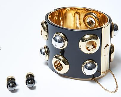 25% Off MARC BY MARC JACOBS Accessories @ Bloomingdales