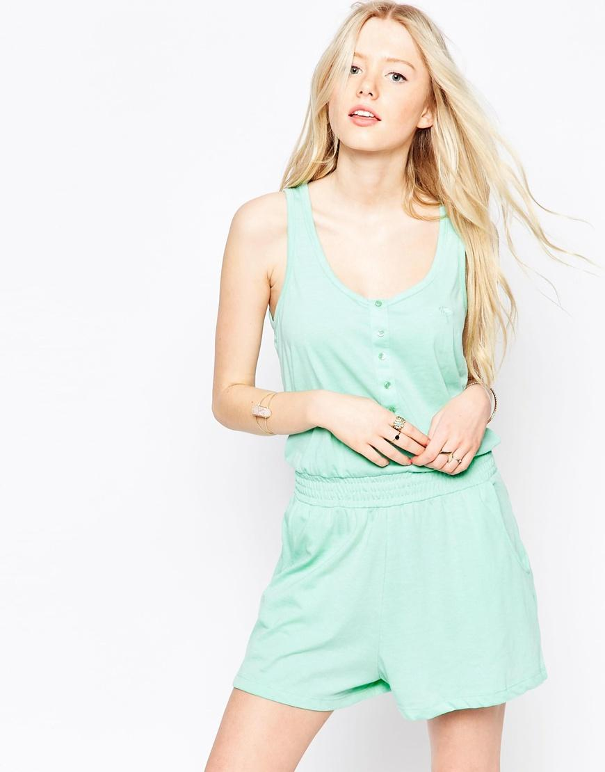From $11 Jumpsuits Sale @ ASOS