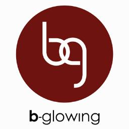 $20 Off All Orders of $95 or more @ B-Glowing