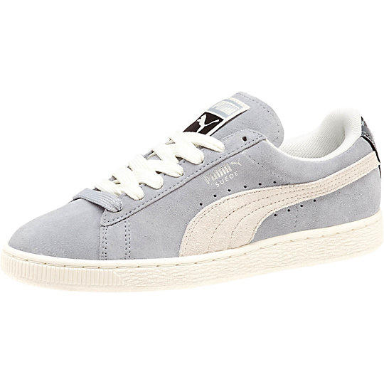 Extra 30% Off Sale Items @ PUMA