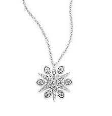 From $29.99 Swarovski Sale @ Saks Off 5th