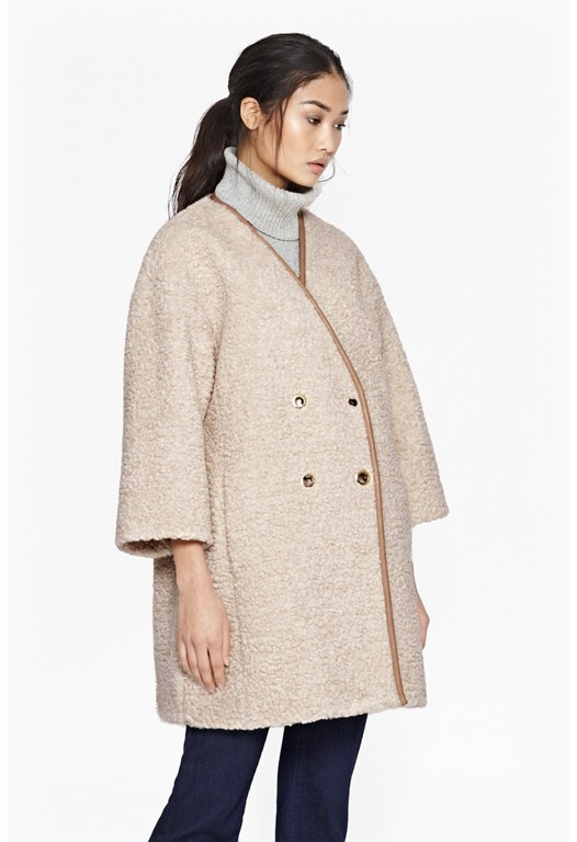 Extra 30% OffSelect Sale Items @  French Connection US