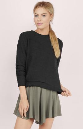 25% Off All Tops @ Tobi