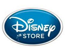 25% Off Your Entire Purchase @ Disney Store