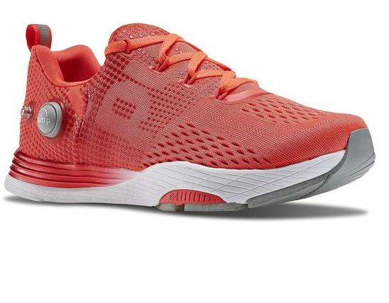 Reebok Women's Cardio Pump Fusion shoes On Sale @ Reebok
