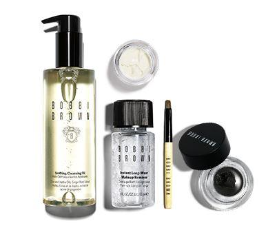 20% Off + Free Full Size Shadow Stick with $65 Purchase @ Bobbi Brown, Dealmoon Singles Day Exclusive!