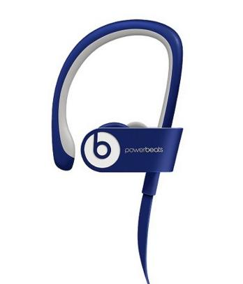 25% Off Select Beats Headphones at Target