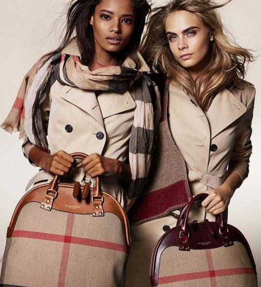 Up to 11% OffBurberry Outerwear, Handbags, Apparel, & Accessories On Sale