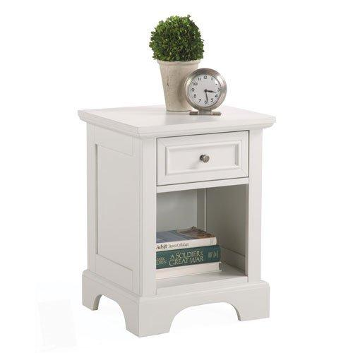 Home Styles 5530-42 Naples Night Stand