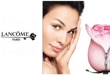 $20 Off $150+6-piece Gift with Lancome Purchase @ Lord & Taylor
