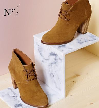 UGG Mackie (4 colors)