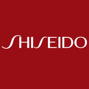 Dealmoon Exclusive!!11% Off Shiseido Skin Products @ Bergdorf Goodman