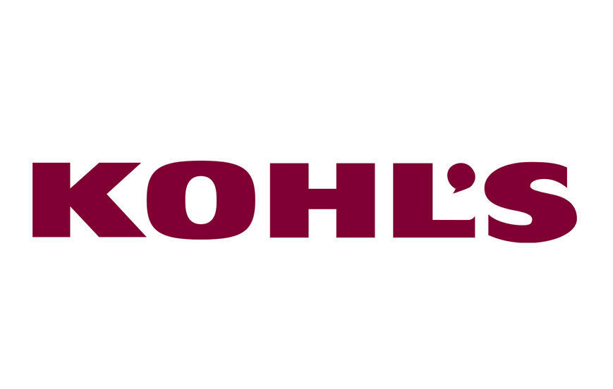 Extra $10 Off $25 + 30% Off Sitewide (Kohl's card required) @ Kohl's