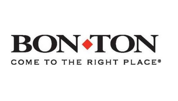 Up to 25% Off Regular &Sale Merchandise and 15% Off Cosmetics &Fragrances @ Bon-Ton