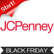 Live now! JCPenny Business Black Friday 2015 Ad Posted