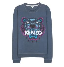 Dealmoon Exclusive! Up to $511 Off Kenzo Clothing @ Mytheresa