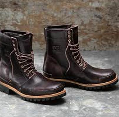 Up to 60% Off + Extra 10% off Timberland Men's Shoes @ 6PM.com