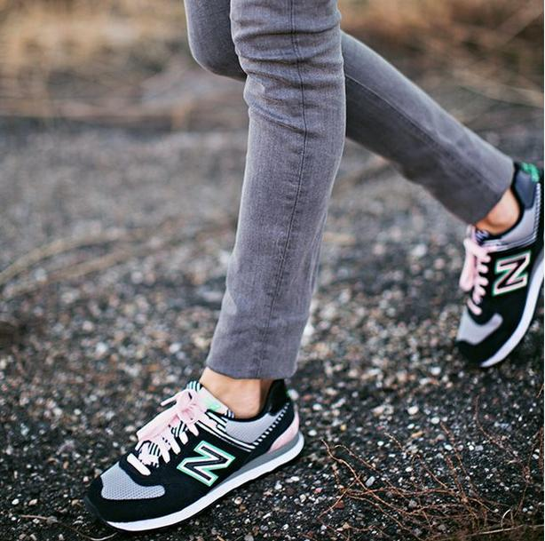 Up to 67% Off New Balance Shoes @ 6PM.com