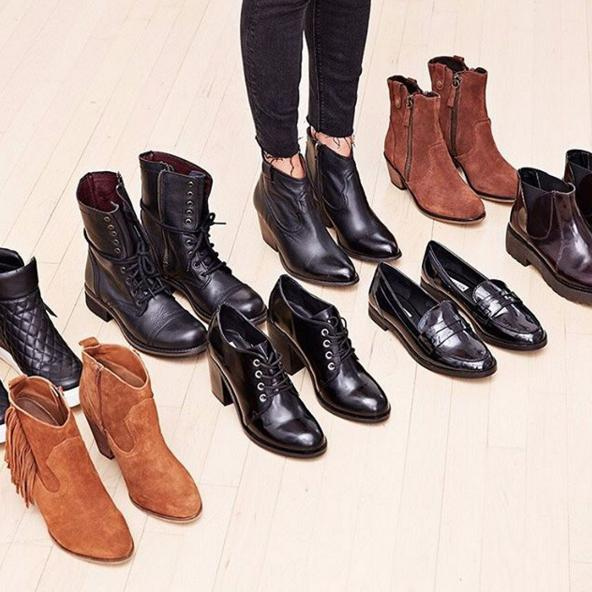 Up to 84% Off Steve Madden Women's Shoes On Sale @ 6PM.com