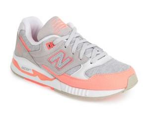 New Balance 530 Women's Sneakers