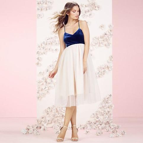 Extra $10 Off $25+15% Off Kohl's Women's Dresses