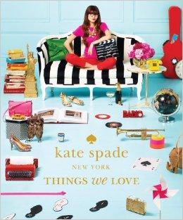 Up to 50% Off kate spade @ Multiple Stores