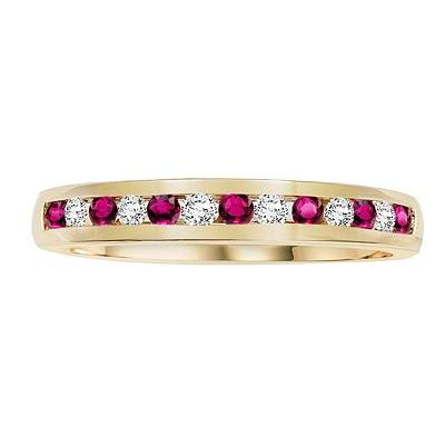 Extra $20 Off+15% off Kohl's select Diamond Accent Rings
