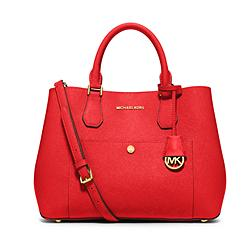 Dealmoon Exclusive! 20% Off MICHAEL Michael Kors Greenwich Collection @ Michael Kors