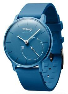 Withings Activite Pop Smart Watch (Activity and Sleep Tracker)