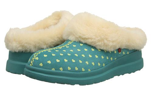 From $32.99 + Extra 10% off UGG Dreams Slippers @ 6PM.com